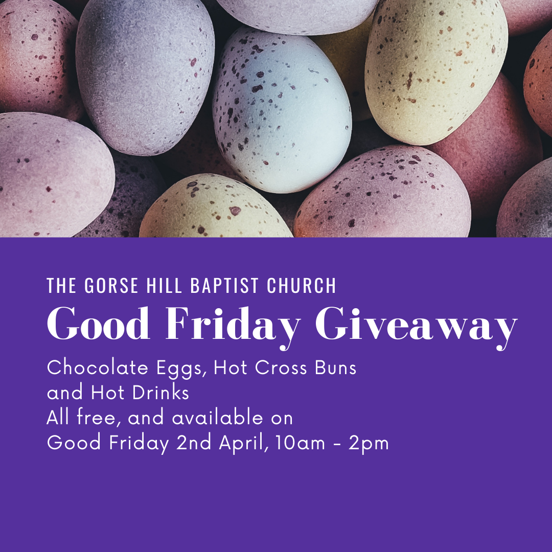 Easter_Giveaway.png
