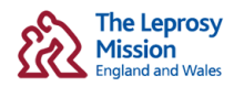 LeprosyMission