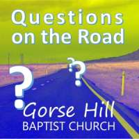 Questions on the Road